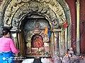 Suryavinayak Temple10.jpg