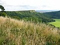 Sutton Bank - geograph.org.uk - 445983.jpg