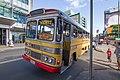 Suva bus.jpg