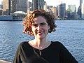 Suzanne Wasserman.jpg