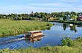 Suzdal RiverTram 1272.jpg