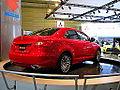 Suzuki Kizashi (4375338838).jpg