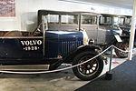 Svedinos 07 - Classic Volvo automobiles.jpg