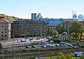 Svingeln Göteborg.jpg