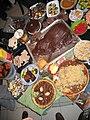 Sweetsgiving Feast Spread.jpg