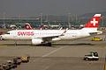 Swiss, HB-JLT, Airbus A320-214 (16455203662).jpg