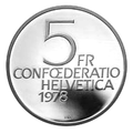 Swiss-Commemorative-Coin-1978-CHF-5-reverse.png