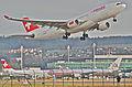 Swiss Airbus A330-200, HB-IQJ@ZRH,13.01.2007-446cx - Flickr - Aero Icarus.jpg