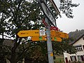 Swiss Hiking Network - Guidepost - Boveresse.jpg