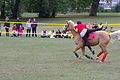 Swiss Pony Games 2011 - Finals - 114.JPG