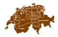 Swiss cantons brown-al.png