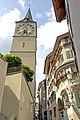 Switzerland-00158 - St. Peter (19214886486).jpg
