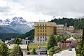 Switzerland-01569 - View from Hotel (22296730725).jpg