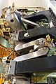 Switzerland-02882 - Steamer Engine (22729362794).jpg