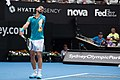 Sydney International Tennis ATP 250 (33040180328).jpg