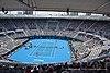 Sydney International Tennis WTA Premier (46190445154).jpg