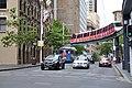 Sydney Monorail (16634855792).jpg