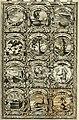 Symbolographia, sive, De arte symbolica - sermones septem (1702) (14558742748).jpg