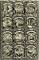 Symbolographia, sive De arte symbolica sermones septem (1702) (14561239237).jpg