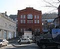 Synagogue Tbilisi 2007.jpg