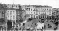 Syntagma Square, Athens 1905.png