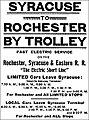 Syracuse-trolley 1909-1227.jpg