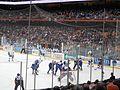 Syracuse Crunch vs. Utica Comets - November 22, 2014 (15839019156).jpg