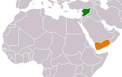 Syria Yemen Locator.png