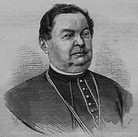 Szabó Imre (püspök).jpg