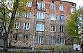Szmulowizna, Warszawa, Poland - panoramio (25).jpg