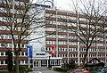 TÜV Nord Akademie HH.jpg