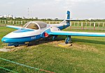 T-37 Aircraft at BAF Museum (2).jpg