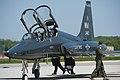 T-38 Talon 150428-F-OH119-098.jpg