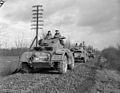 T17e1 staghound hochwald trio.jpg