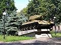 T34 2048lozov.jpg