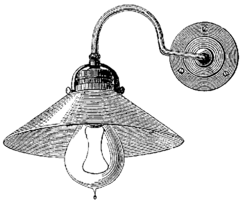 T6- d402 - Fig. 315. — Lampe Edison.png