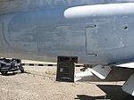 TA-4J starboard aft fuselage (6097538114).jpg