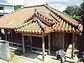 TAKARAKE house (Old dwelling in Okinawa,JAPAN).jpg