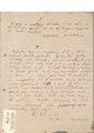TDKGM 01.014 (2 2) Koleksi dari Perpustakaan Museum Tamansiswa Dewantara Kirti Griya.pdf