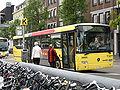 TEC in Maastricht.JPG