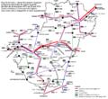 TER Pays de la Loire, fréquence des trains hiver 1973-74.png