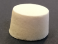 TOCNF-bPEI aerogel.png