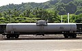 TRA 30L3005 at Taitung Station 20130705.jpg