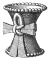 TSOM D152 Vase, Museum at Mexico.png