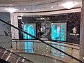 TW 台灣 Taiwan 台北 Taipei City 101 shopping mall August 2019 SSG 15.jpg