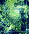 TY Vamei before landfall.jpg