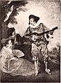 Tableaux anciens et modernes composant la collection de M. E. Cronier (1905) (14578096987).jpg