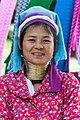 Tachileik Myanmar Kayan-People-Woman-01.jpg