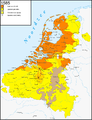 Tachtigjarigeoorlog-1585.png