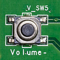 Tactile switches on a printed circuit board-9708.jpg